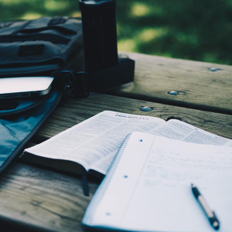 Como motivar o meu filho a estudar: 5 passos para o sucesso!