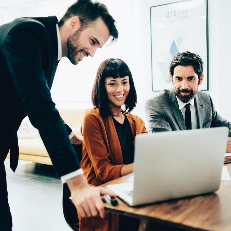 Liderança: evite 3 erros comuns, seja um verdadeiro líder!