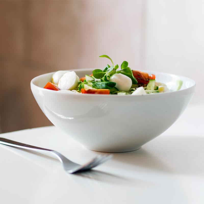 Alimentação Saudável na prevenção e combate das doenças!