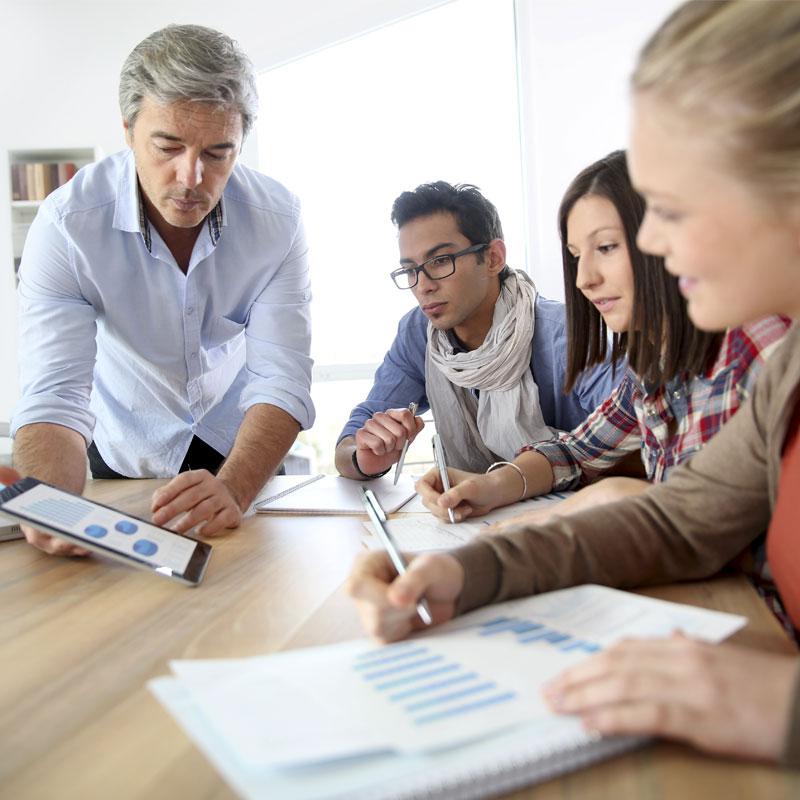Comunicação com eficácia: 3 Estratégias para Professores!