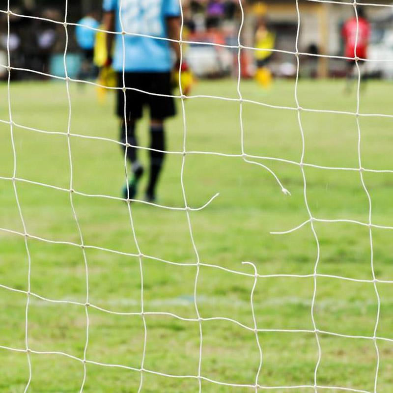 Desporto: Aprender a Gerir o Sucesso e Insucesso é Essencial!