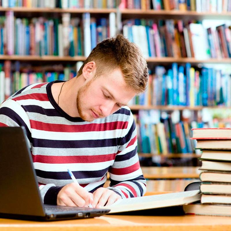 Sucesso escolar: Qual o segredo para ter bons resultados?
