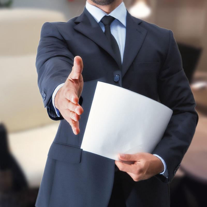 """Trabalho e liderança: Não seja """"escravo"""" da sua própria empresa!"""