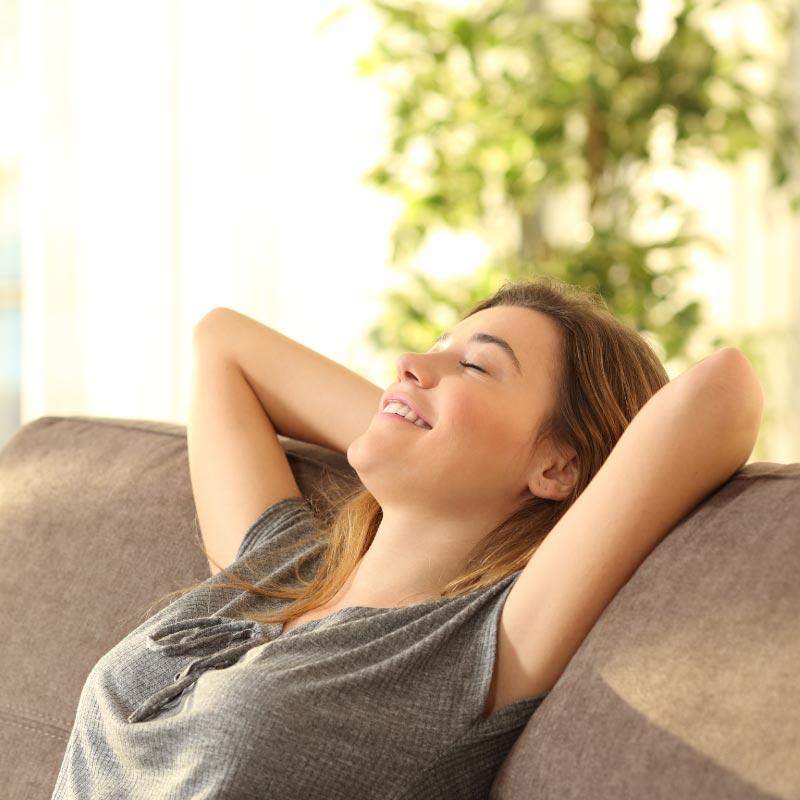 Stress: Aprenda a parar e diminua a pressão do dia a dia!