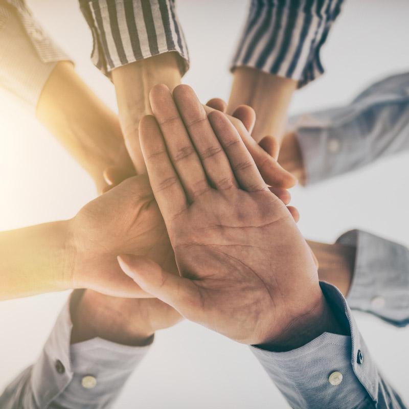 Liderança Positiva: A Importância da Ética e da Honestidade!