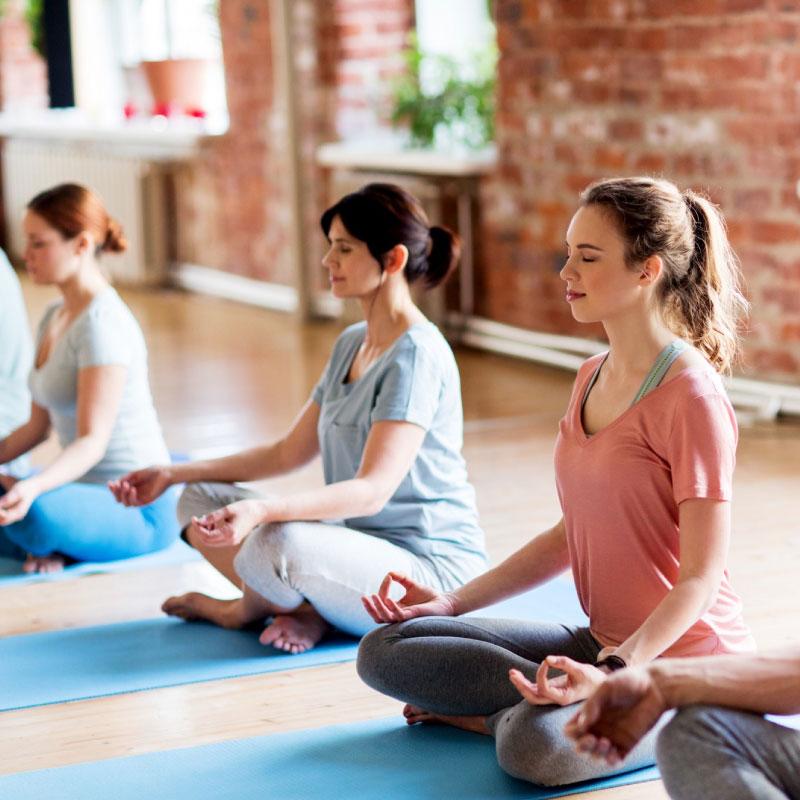 Meditação: 8 Dicas para se iniciar no processo meditativo!
