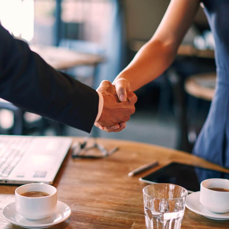 Vendas: 4 Dicas para não misturar amigos e clientes!