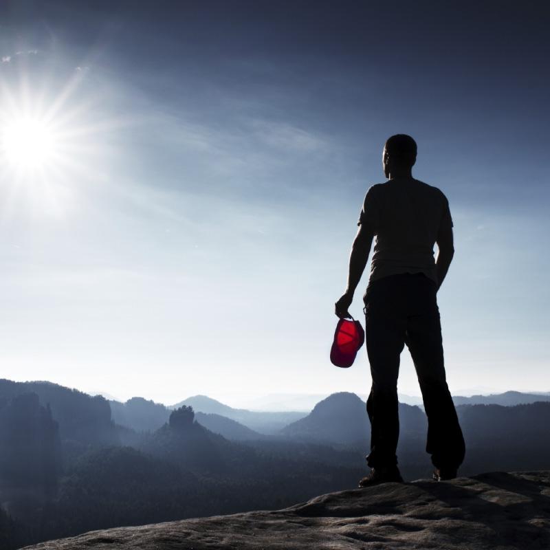 Sucesso: Aprenda a arriscar e consiga a vida que deseja!