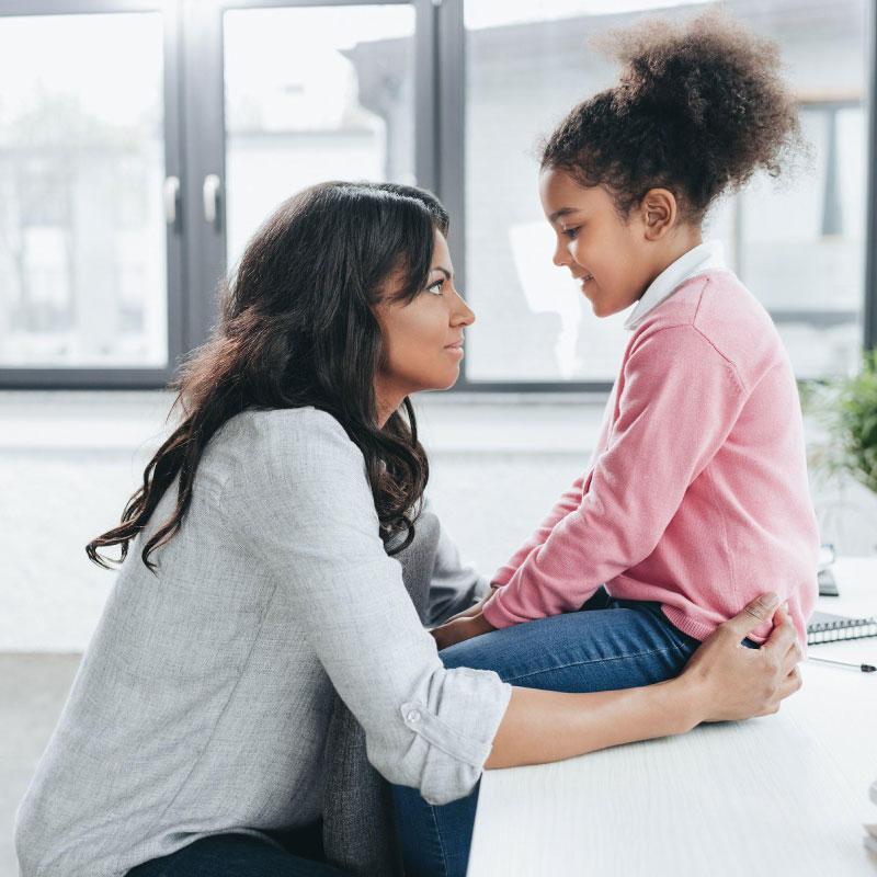 Bullying: 6 Conselhos úteis para ajudar o seu filho