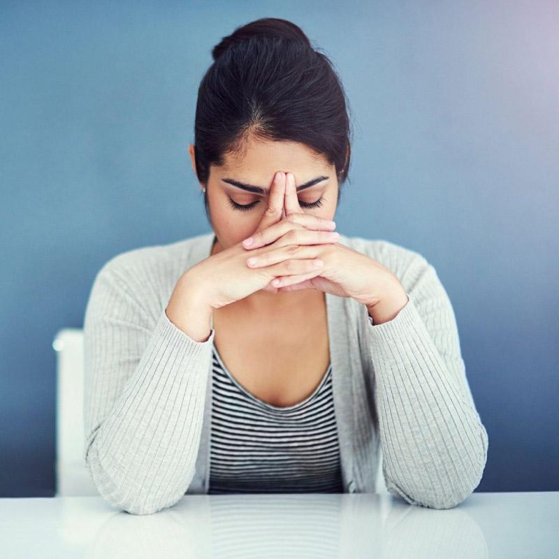 Ansiedade: Como podem a PNL e a Hipnose ajudar a combatê-la?