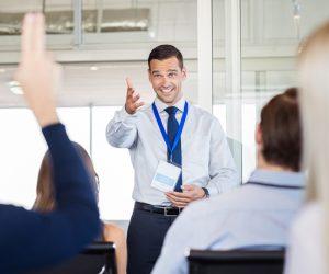 Coaching com PNL: Desenvolvimento pessoal e profissional