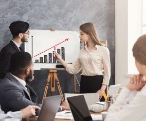 Mitos e verdades que podem influenciar o sucesso em vendas