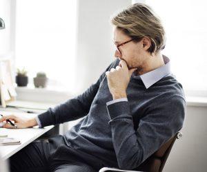 Será vendedor a profissão mais solitária do mundo?