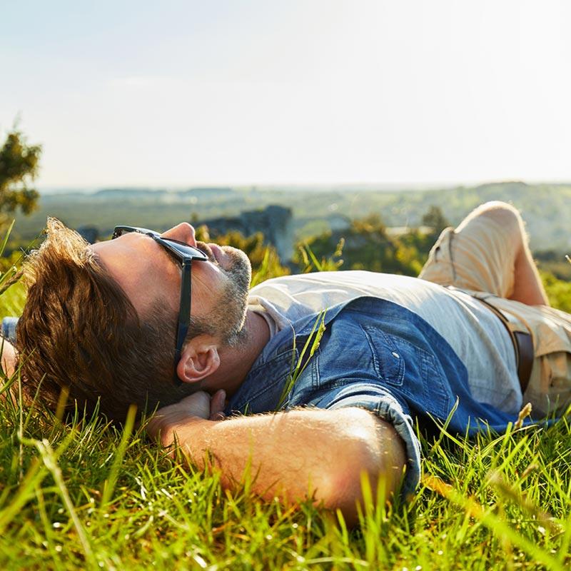 Autocuidado: Cuidar de mim é importante ou é só egoísta?