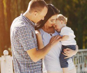 Parentalidade: Porque devemos melhorar como pais?
