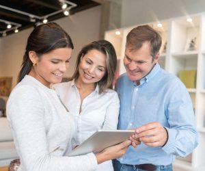 6 Conselhos para quem quer ser um bom vendedor!