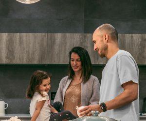 Filhos: 5 Passos para ter mais harmonia familiar