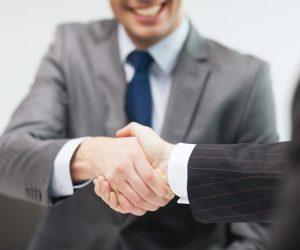 Como ser um bom vendedor, conhecer pessoas e fazer negócios?