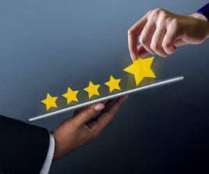 Fidelização de Clientes: Centre o seu Negócio no Consumidor!