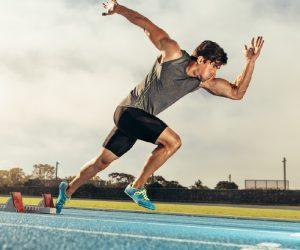 Alto Rendimento: Melhore o seu desempenho mental!