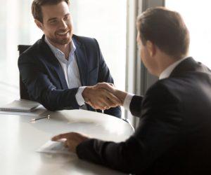Comportamento pós-compra: Como fidelizar clientes?