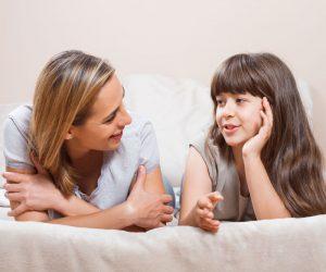 4 Dicas para ensinar o seu filho a tomar decisões