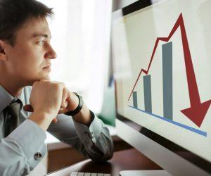 Sucesso em vendas: Como lidar com dias maus?