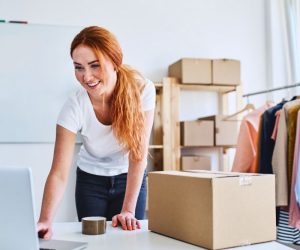 Negócio próprio: Assuma a liderança da sua vida profissional!