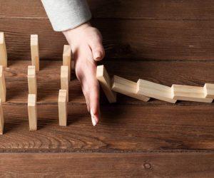 Gestão de crises: 4 Aspetos essenciais a ter em conta