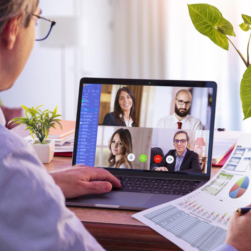 Comportamento organizacional nas empresas: Mudar para sobreviver