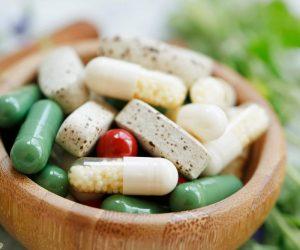 Suplementos alimentares: O que são e quem os deve consumir?