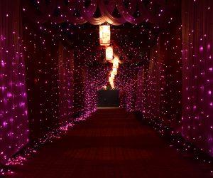 Dicas de decoração para tornar os espaços mais harmoniosos